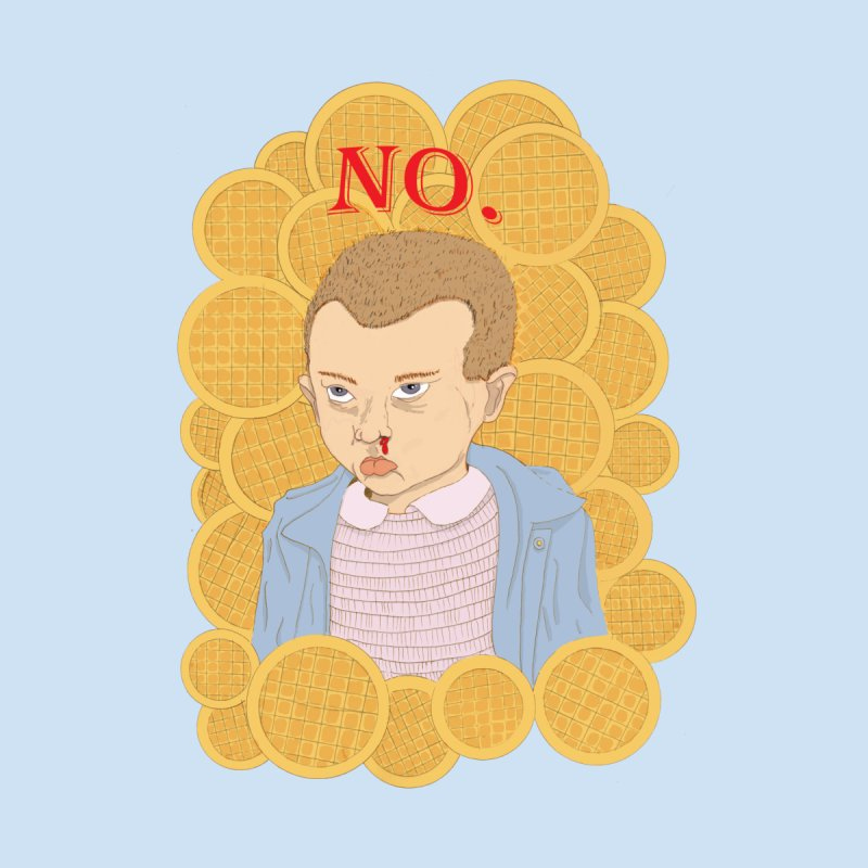 No.  None  by shortandsharp's Artist Shop