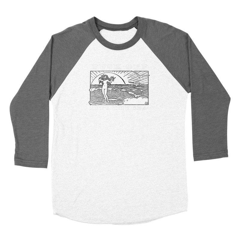 F.O.I.T.S. for goths Women's Longsleeve T-Shirt by shouty words's Artist Shop