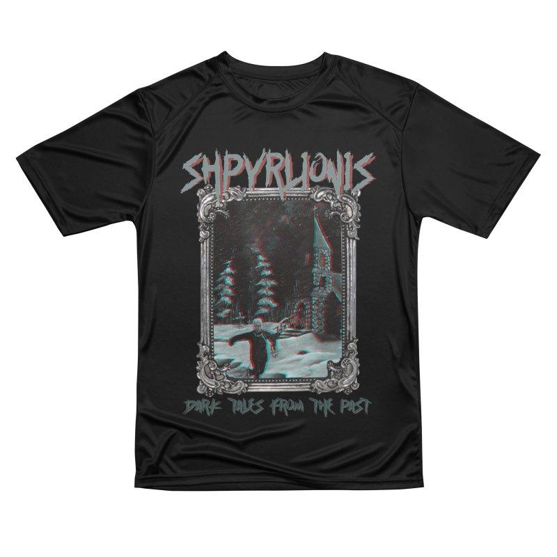 First Communion Women's T-Shirt by shpyart's Artist Shop