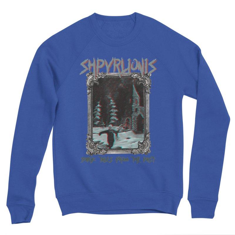First Communion - Dark tales from the past Women's Sweatshirt by shpyart's Artist Shop