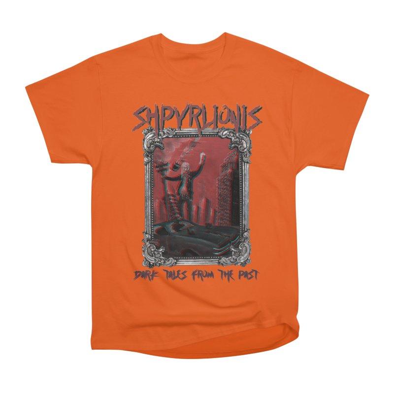 Alcotopia Women's T-Shirt by shpyart's Artist Shop
