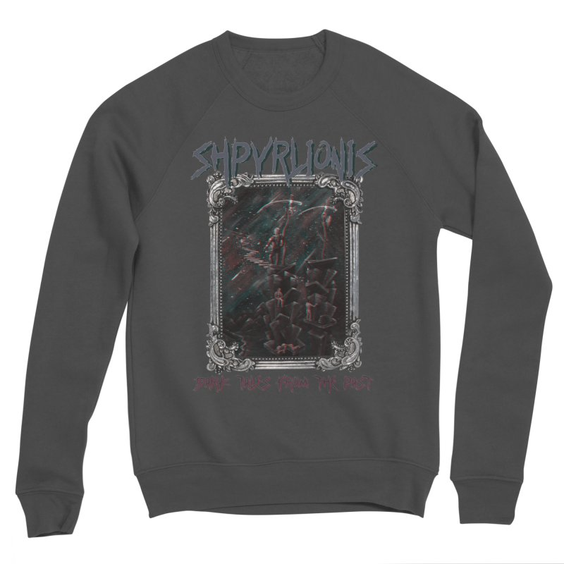 Atmosphere Women's Sweatshirt by shpyart's Artist Shop