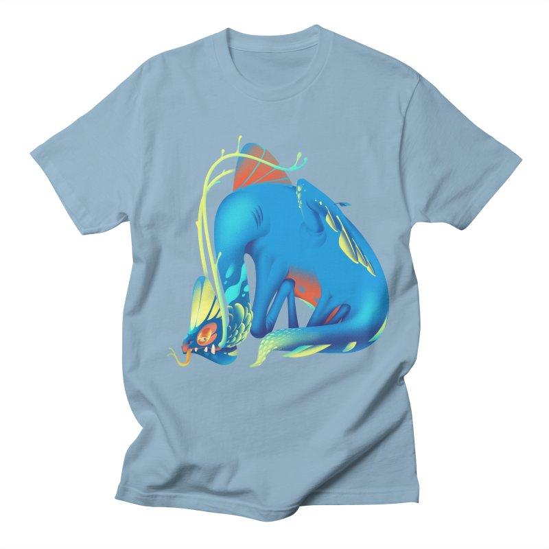 Stranger thing #1 Women's Regular Unisex T-Shirt by Shubin's shop