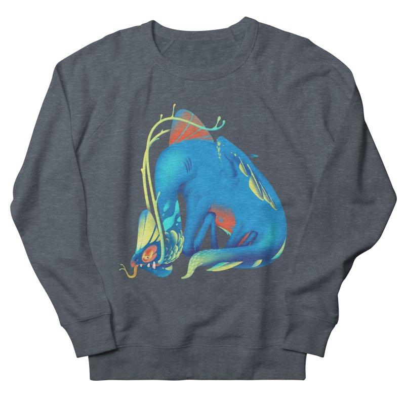 Stranger thing #1 Women's Sweatshirt by Shubin's shop