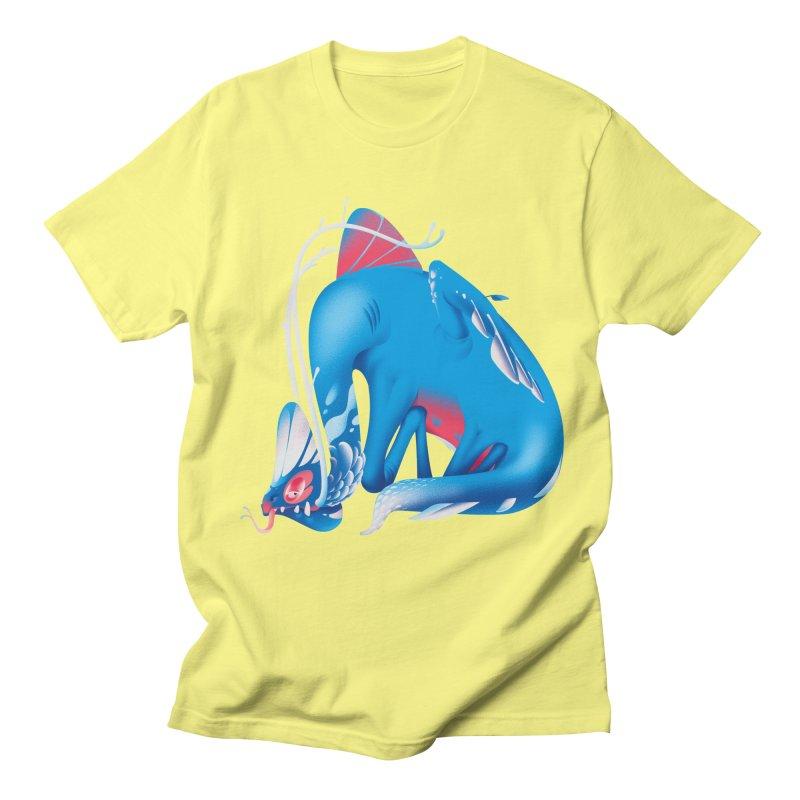 Stranger thing #1.1 Women's T-Shirt by Shubin's shop