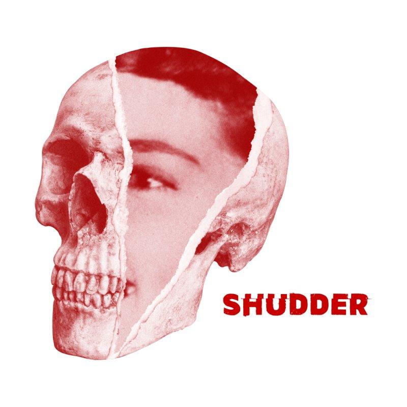 RIP Red Women's T-Shirt by shudder's Artist Shop