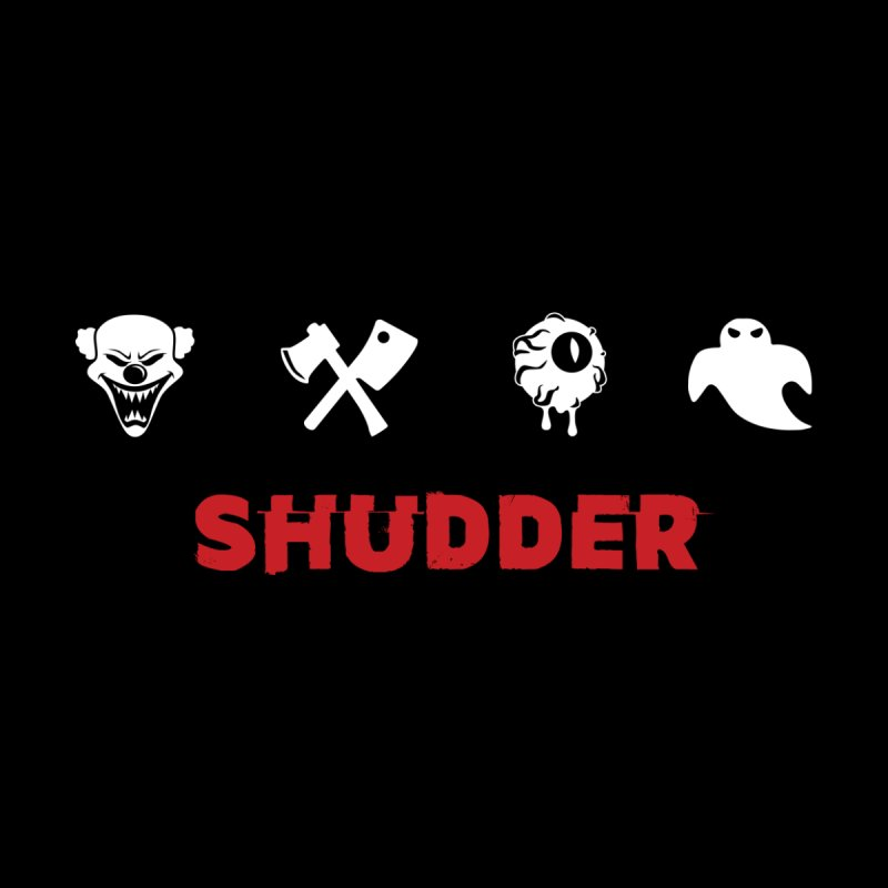 Iconic 1 Women's T-Shirt by shudder's Artist Shop