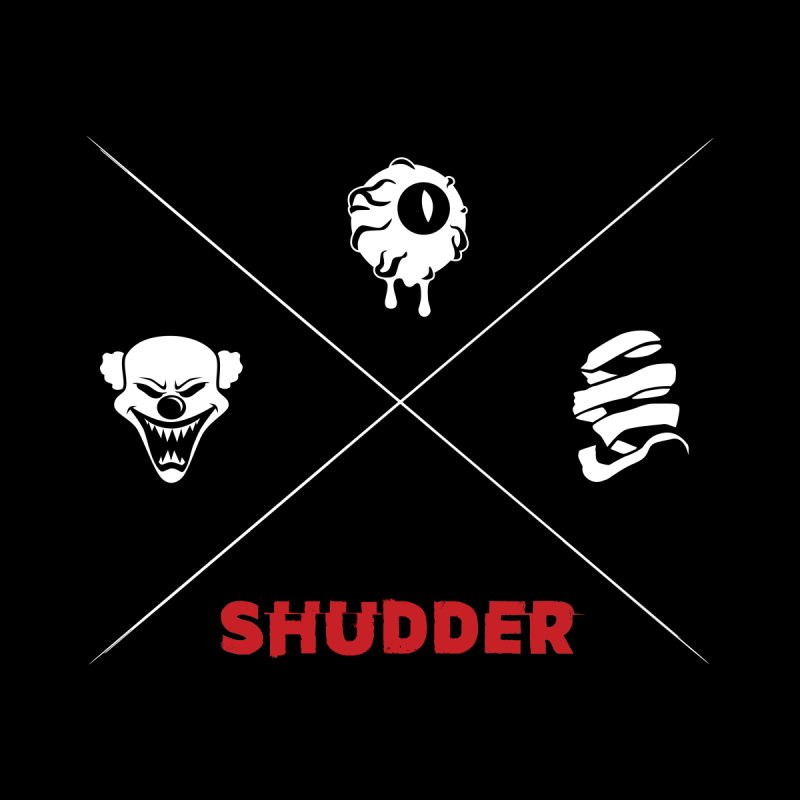 Iconic 2 Men's T-Shirt by shudder's Artist Shop