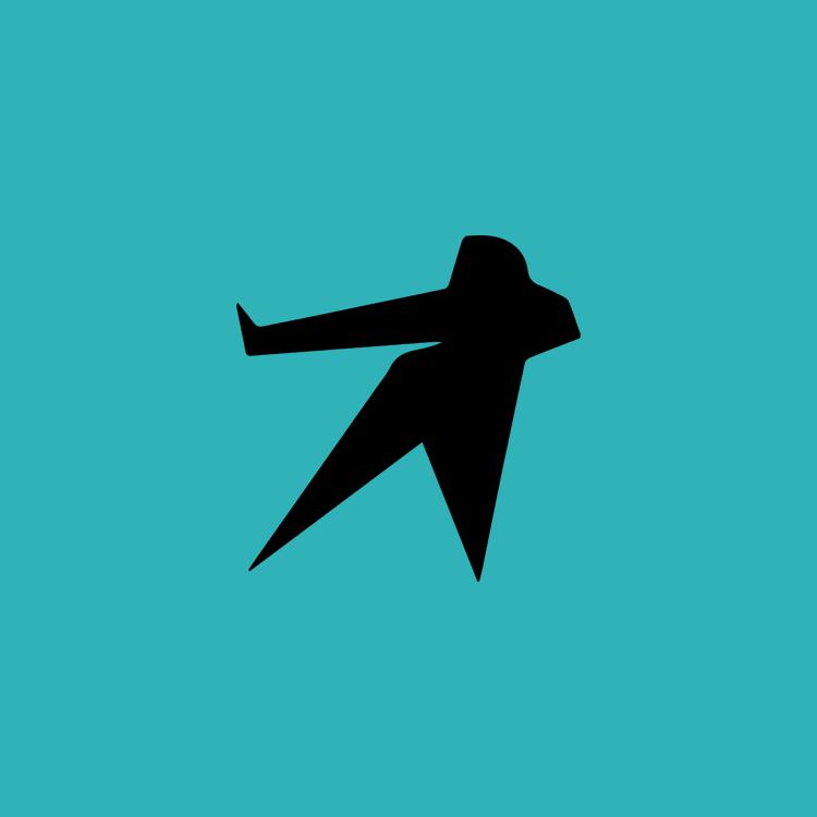 shypsi's Artist Shop Logo