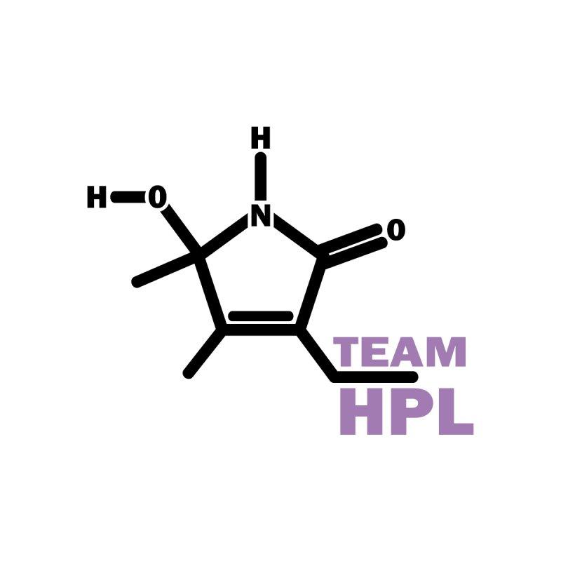 Team HPL by sickchicken's Artist Shop