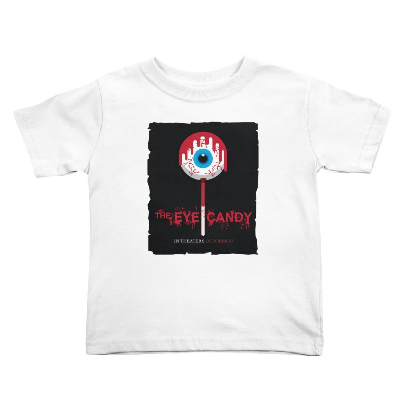 Kids None by Sidewise Clothing & Design