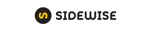 Sidewise Clothing & Design Logo