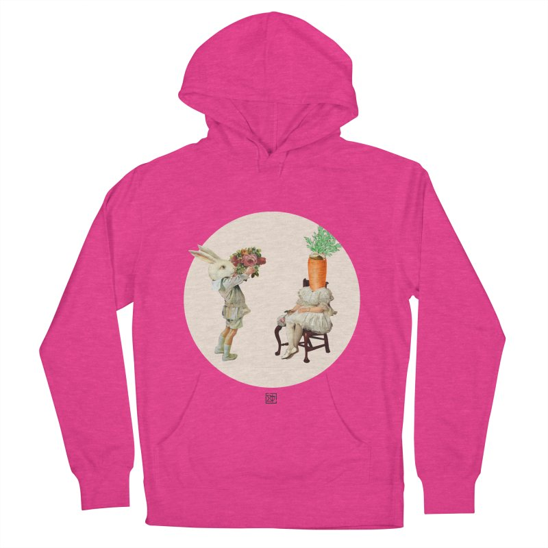 She Said NO Men's Pullover Hoody by sigmablade collage
