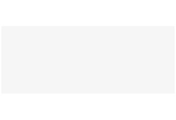 sigmablade collage Logo