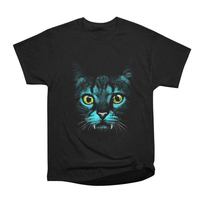 HYPNOTIST Men's Classic T-Shirt by silenTOP Artist Shop