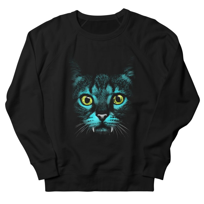 HYPNOTIST Men's Sweatshirt by silenTOP Artist Shop
