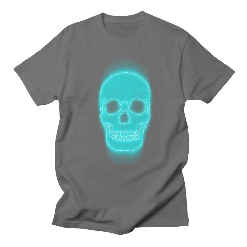 THE BLUR Women's Unisex T-Shirt by silenTOP Artist Shop