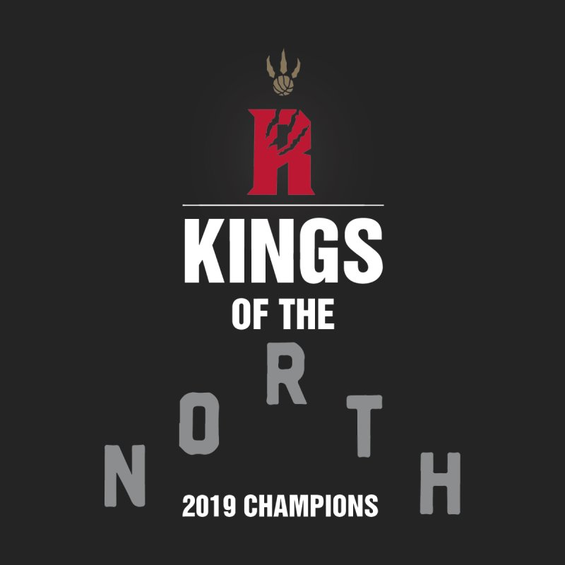 Kings of the NORTH | Champion Edition by Silli Philli Produktionz