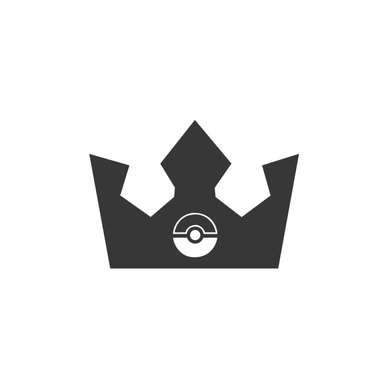 PokeMaan - Queen Of The Gym by Silli Philli Produktionz