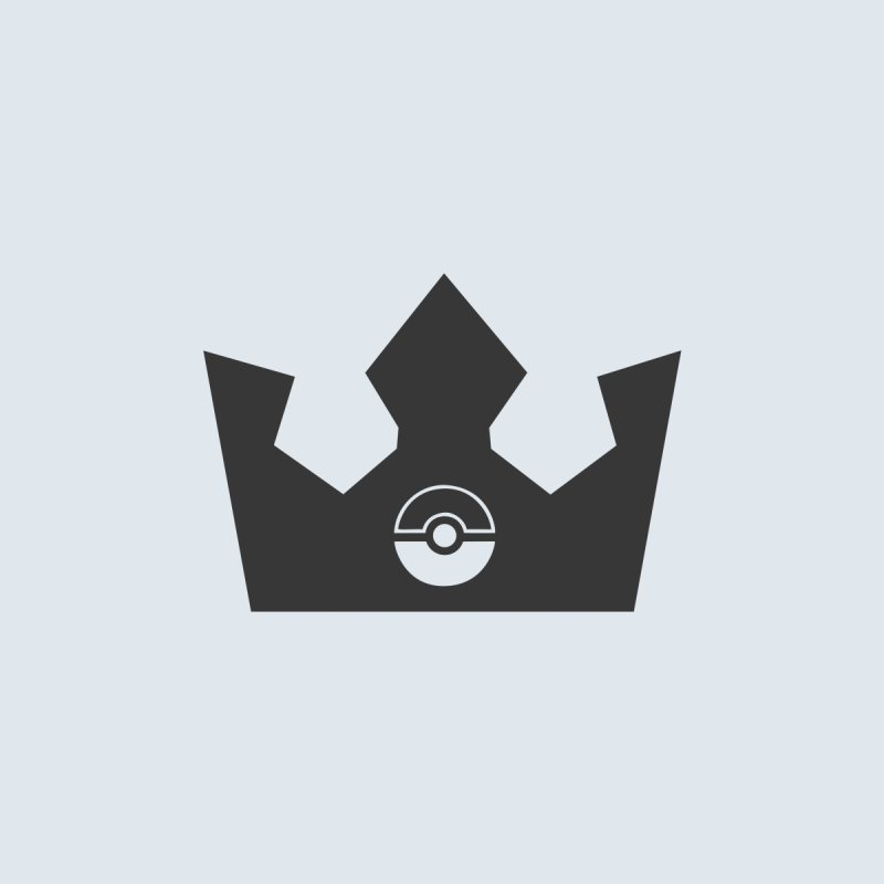 PokeMaan - King Of The Gym by Silli Philli Produktionz