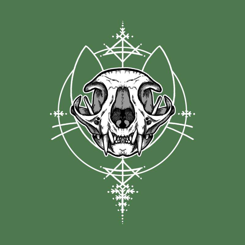Felirune Men's T-Shirt by silveringart's Artist Shop