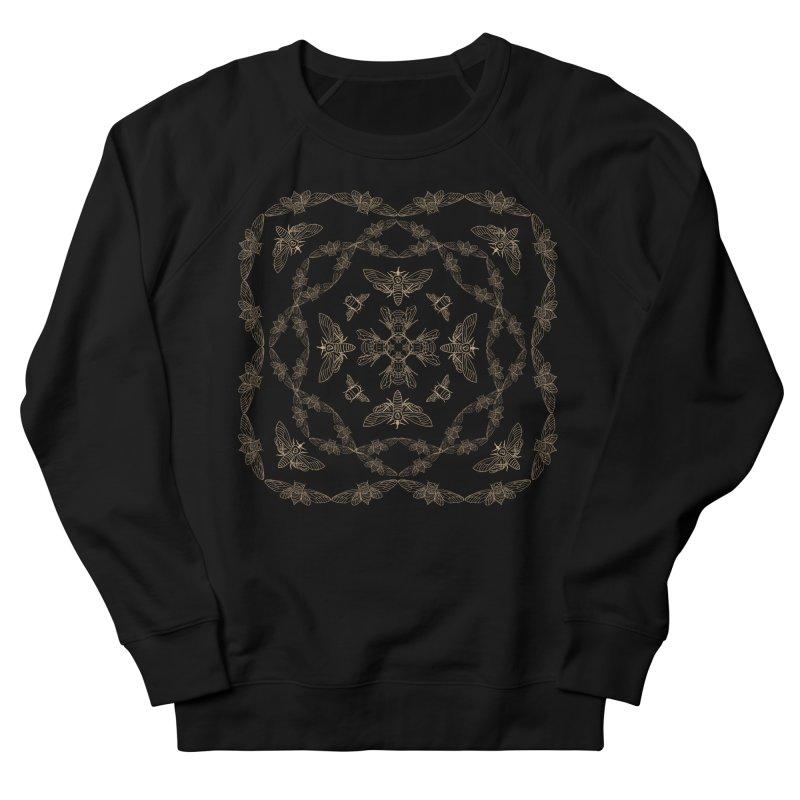 Lux Men's Sweatshirt by silviopqno's Artist Shop