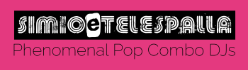 simioetelespalla's Artist Shop Logo