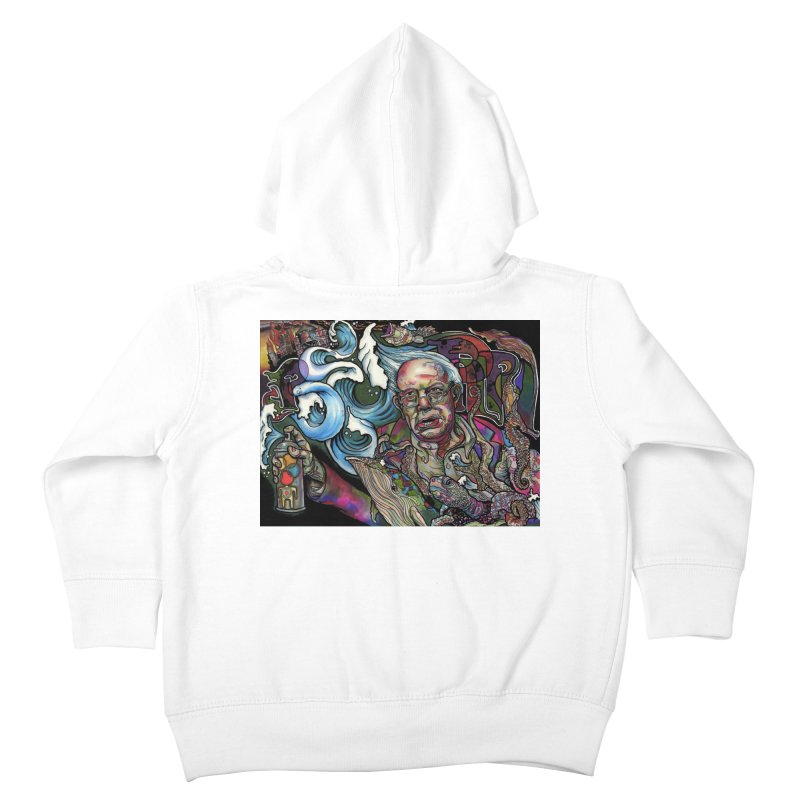 Kids None by simpleheady's Shop