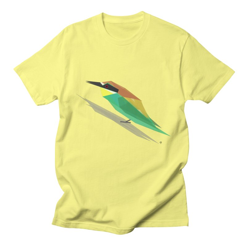 bee-eater   by Sin Remite Artist Shop