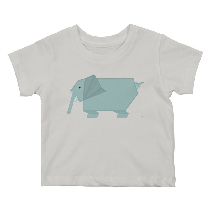 elephant   by Sin Remite Artist Shop