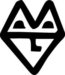 sinremite Logo