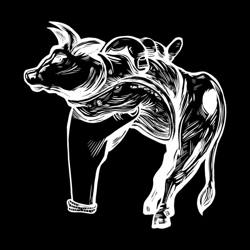 Tacote B Men's T-Shirt by Ƨ I Я A K Λ