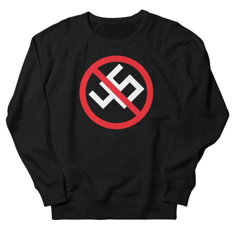 45 (white) Women's Sweatshirt by Sir Mitchell's Shop