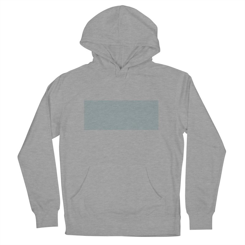 BLUR Men's Pullover Hoody by siso's Shop