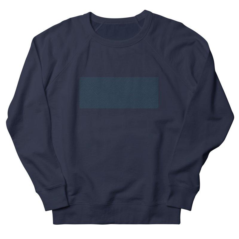BLUR Men's Sweatshirt by siso's Shop