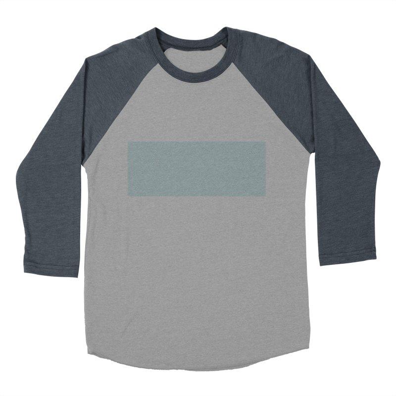 BLUR Men's Baseball Triblend T-Shirt by siso's Shop