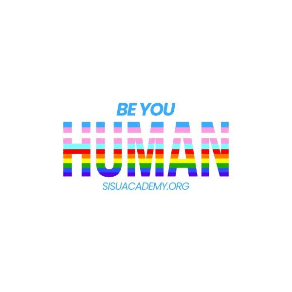 image for Sisu - Pride HUMAN