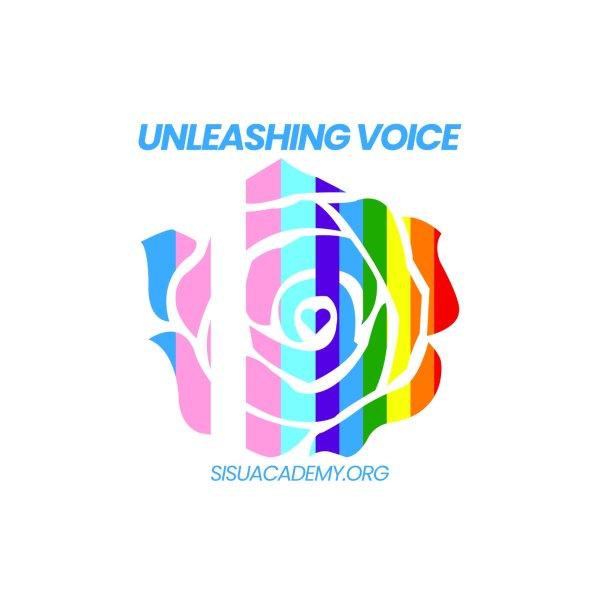 image for Sisu - Pride Rose