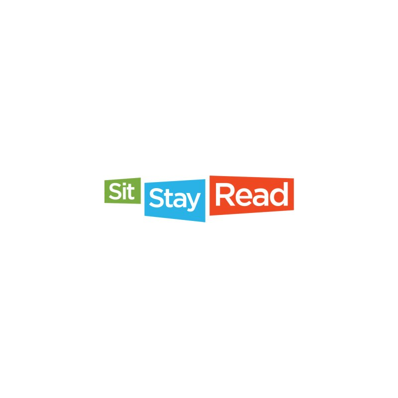 Classic SitStayRead (Adults) by sitstayread's Artist Shop