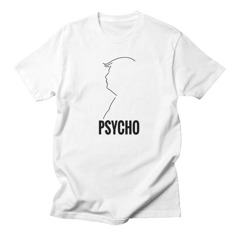 The Master of Pence Men's Regular T-Shirt by Sixfold Symmetry Shop