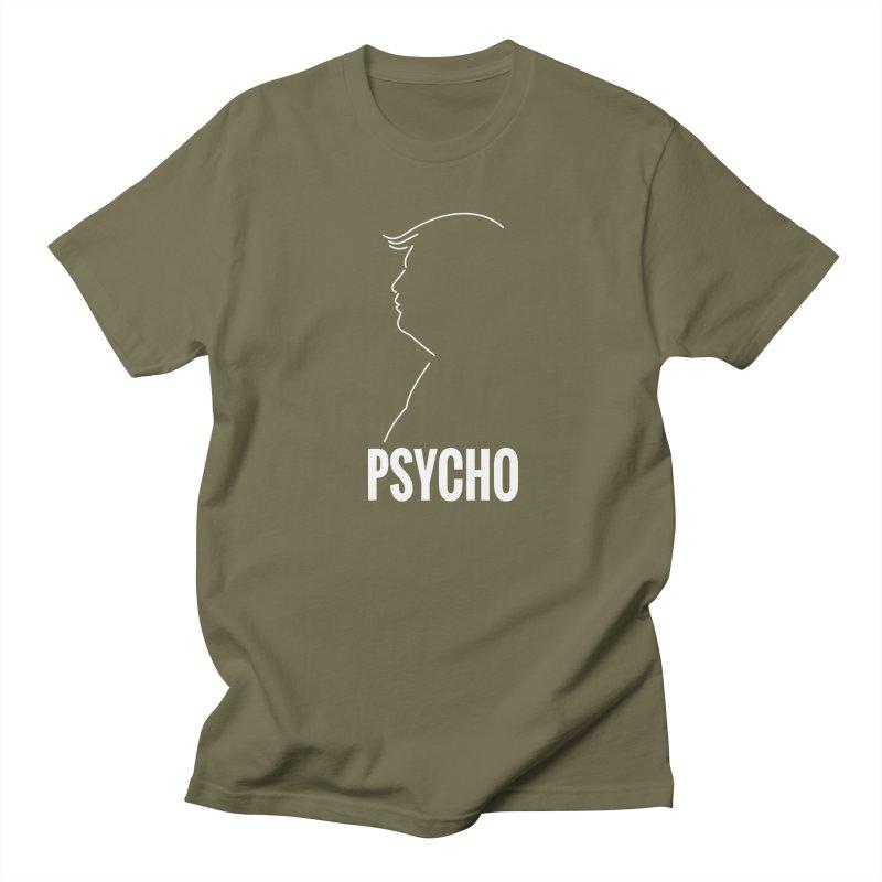 The Master of Pence Women's Regular Unisex T-Shirt by Sixfold Symmetry Shop