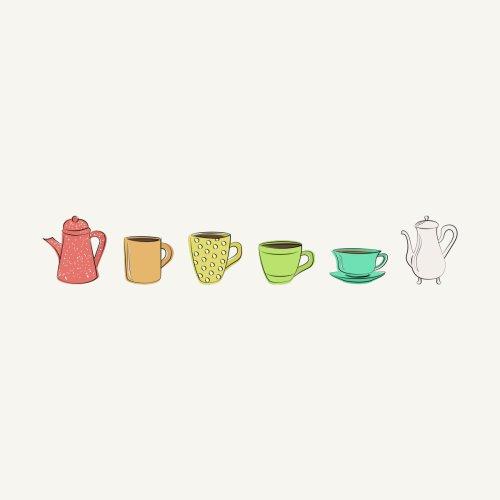 Cute-Food