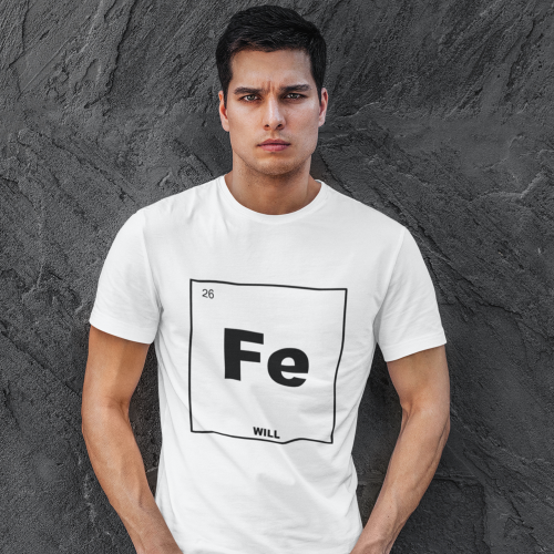 Geek-And-Science