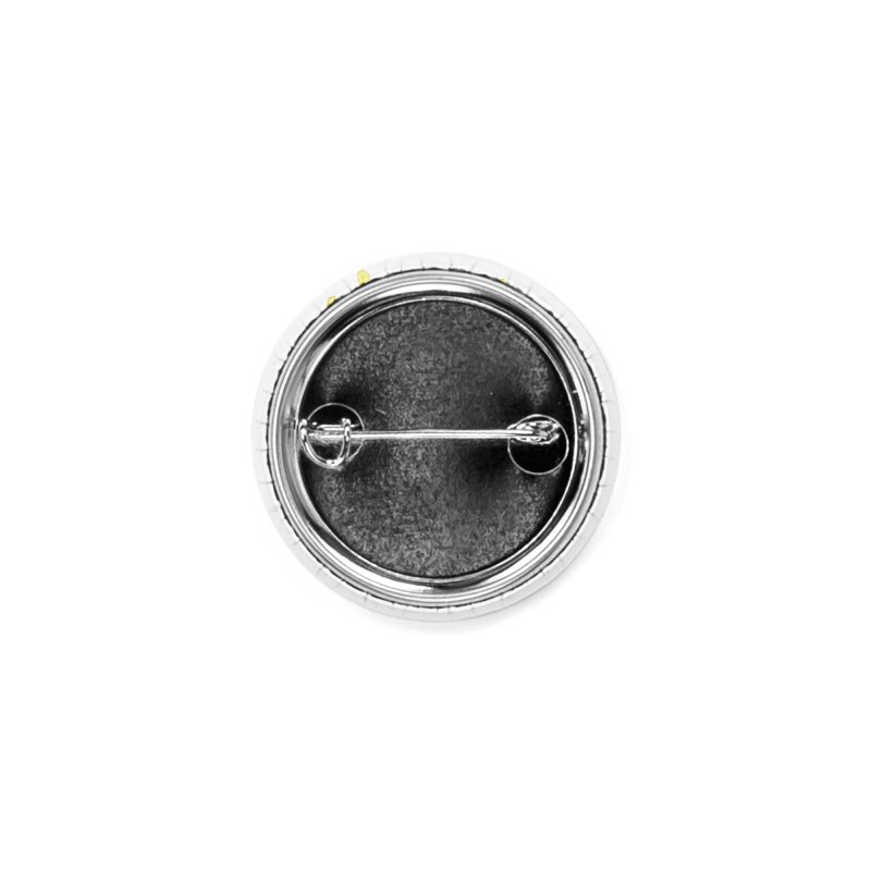 Fries Accessories Button by Hello Siyi