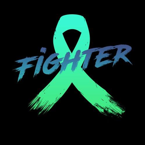 Design for Mental Health Fighter