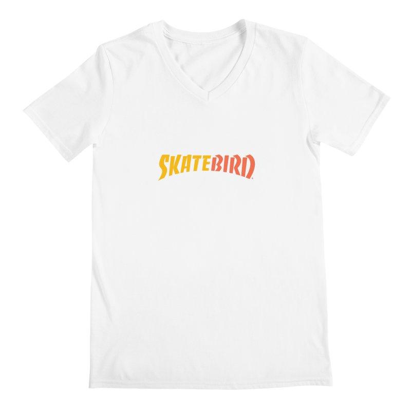 Men's None by SkateBIRD Merchandise