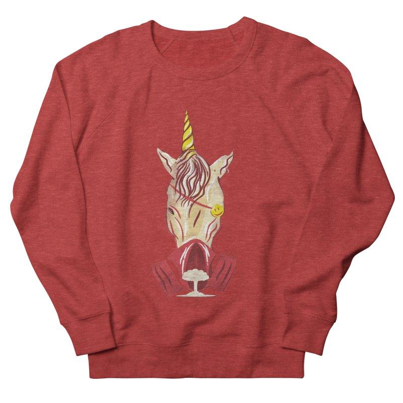 Maskarade Men's Sweatshirt by skatee1's Artist Shop
