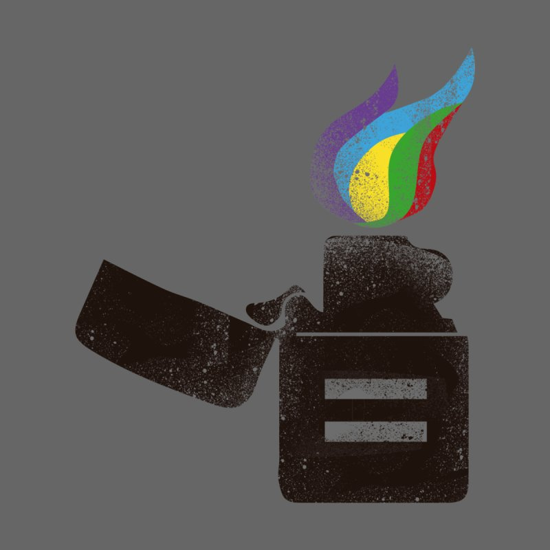 THE FLAME OF EQUALITY by skatee1's Artist Shop