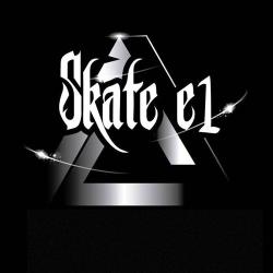 skatee1 Logo