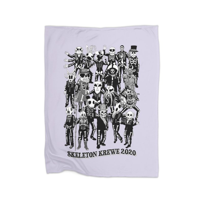 Home None by Skeleton Krewe's Shop